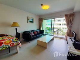 1 Bedroom Condo for sale in Hua Hin City, Hua Hin Baan Sanpluem