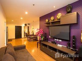 2 Bedrooms Condo for sale in Patong, Phuket Phuket Villa Patong Beach