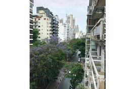 3 habitación Apartamento en venta en CERVIÑO al 3900 en Buenos Aires, Argentina