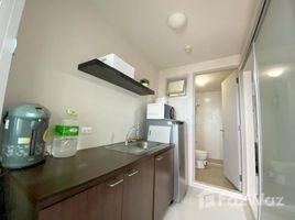 Studio Condo for rent in Kathu, Phuket D Condo Creek