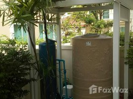 3 Bedrooms House for sale in Ton Pao, Chiang Mai The Esteem