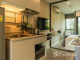 2 Bedrooms Property for sale in Bang Na, Bangkok Pause Sukhumvit 103