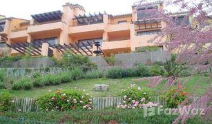 4 Bedrooms Property for sale in Maria Pinto, Santiago Casablanca