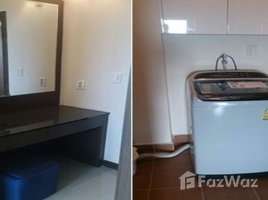 3 Bedrooms Apartment for sale in Ruessei Kaev, Phnom Penh Other-KH-7149