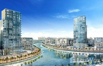 AZIZI Riviera 1 in Sobha Hartland, Dubai