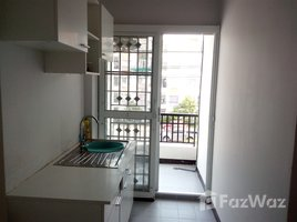 1 Bedroom Condo for sale in Khlong Nueng, Pathum Thani The Kith Khlong Luang