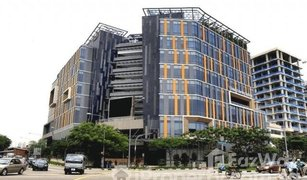 3 Bedrooms Property for sale in Aljunied, Central Region Lorong 34 Geylang