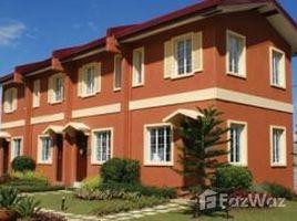 5 Bedrooms House for sale in Cabuyao City, Calabarzon Camella Dos Rios