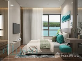 1 Bedroom Condo for sale in An Phu, Ho Chi Minh City D'Lusso Emerald