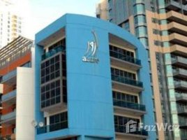 3 Bedrooms Apartment for sale in , Dubai Azure at Dubai Marina