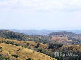 N/A Terrain a vendre à , Guanacaste ISAJO: Riverfront, Mountain and Countryside Agricultural Land For Sale in La Sierra, La Sierra, Guanacaste