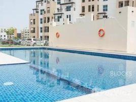 5 Bedrooms Apartment for sale in Al Quoz 4, Dubai Al Khail Heights