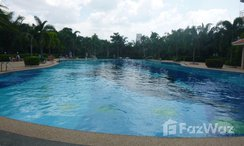 Photos 3 of the Communal Pool at View Talay 2