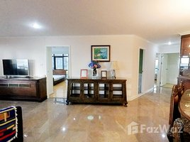 3 Bedrooms Condo for rent in Khlong Tan Nuea, Bangkok The Waterford Park Sukhumvit 53