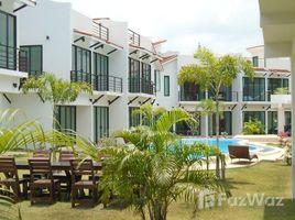 3 Bedrooms Villa for sale in Huai Yai, Pattaya Sunrise Villa Resort