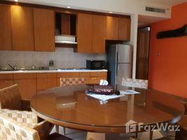 2 Bedrooms Condo for rent in Cha-Am, Phetchaburi Sunvillas Hua Hin Blue Lagoon