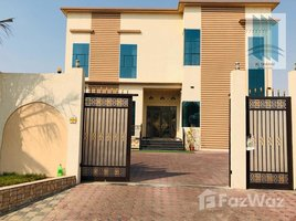 6 Bedrooms Property for sale in , Dubai Al Twar 1
