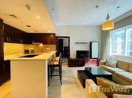 2 Bedrooms Apartment for rent in , Abu Dhabi Al Rumaithy Building