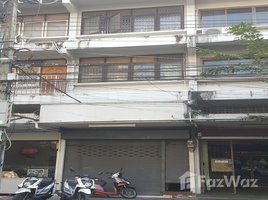 7 Bedrooms Townhouse for rent in Bang Yi Khan, Bangkok 7 Bedroom Townhouse For Sale In Dusit