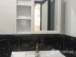 10 Bedrooms Townhouse for sale in My Dinh, Hanoi Large Townhouse in My Dinh, Tu Liem