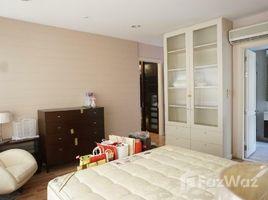 3 Bedrooms Condo for sale in Khlong Tan Nuea, Bangkok Hampton Thonglor 10