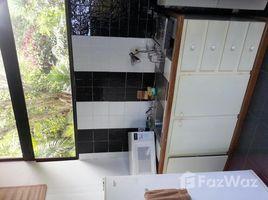 1 Habitación Apartamento en venta en , San José Escazú