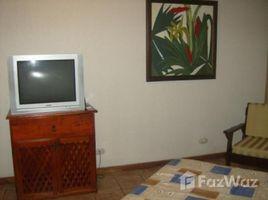 Puntarenas Quepos 9 卧室 住宅 售