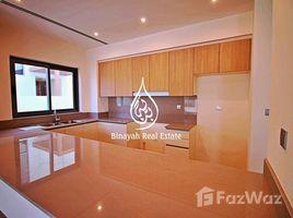 Вилла, 4 спальни в аренду в Sidra Villas, Дубай Sidra Villas I