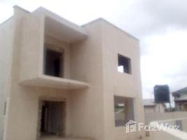 Greater Accra OYARIFA, Accra, Greater Accra 3 卧室 联排别墅 租