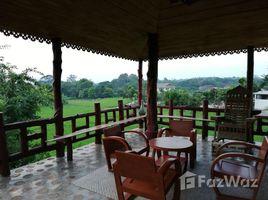 6 Bedrooms House for sale in Mae Raem, Chiang Mai Ban Huen Pen