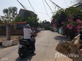 N/A Land for sale in Cam Pho, Quang Nam Bán đất 2 mặt kiệt Lê Quý Đôn, Cẩm Phô, Hội An, giá cực rẻ