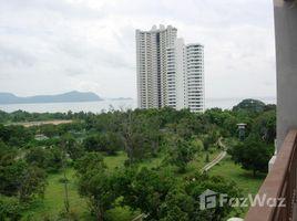 1 Bedroom Condo for sale in Na Chom Thian, Pattaya Sunrise Beach Resort And Residence Condominium 2