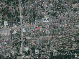 呵叻府 Nai Mueang Land For Sale 2 Ngan In Mueang Nakhon Ratchasima N/A 土地 售
