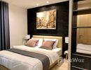 2 Bedrooms Condo for rent at in Lumphini, Bangkok - U645160