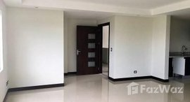 Available Units at Apartment for rent in Escazu. Panoramic views!