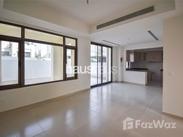 4 Bedrooms Villa for rent in Reem Community, Dubai Walk To The Pool   Be the first tenant   4 cheques
