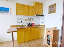 1 Bedroom Property for sale in Nong Kae, Hua Hin Autumn Condominium