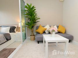 1 Bedroom Condo for sale in Khlong Chan, Bangkok Plum Condo Ladprao 101