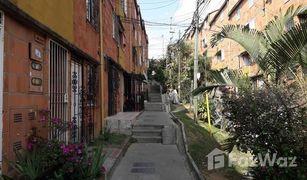 2 Habitaciones Propiedad en venta en , Antioquia