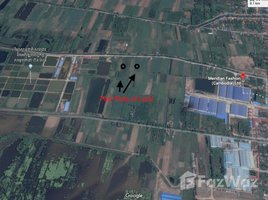 N/A Property for sale in Kampong Samnanh, Kandal Other-KH-71820
