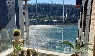 2 Bedrooms Property for sale in Pucon, Araucania Parque Pinares