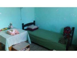 北里奥格兰德州 (北大河州) Fernando De Noronha Jardim São Jorge do Guapituba 2 卧室 住宅 售