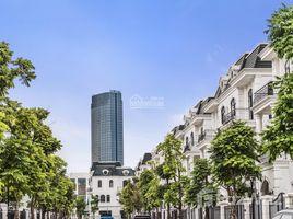 海防市 Thuong Ly Chính chủ bán biệt thự liền kề Paris - Vinhomes Imperia duy nhất giá rẻ nhất thị trường. +66 (0) 2 508 8780 开间 别墅 售