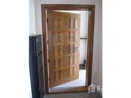 n.a. ( 1728), तेलंगाना YSR Stachive road में 3 बेडरूम अपार्टमेंट किराये पर देने के लिए