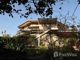 3 Habitaciones Casa en venta en Bajo Boquete, Chiriquí CHIRIQUÍ, BOQUETE, VOLCANCITO, EL SALTO, VILLA, Boquete, Chiriqui