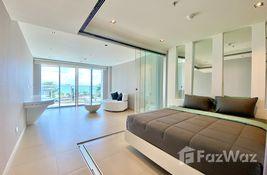 1 bedroom Condo for sale at Sands Condominium in Chon Buri, Thailand