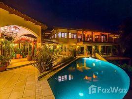 8 Habitaciones Casa en venta en , San José Escazú