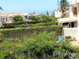 3 غرف النوم فيلا للبيع في Marina, الاسكندرية Marina 5