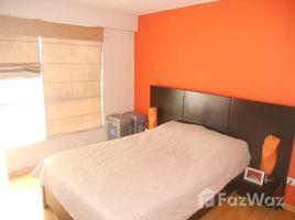 2 Habitaciones Casa en venta en Santiago de Surco, Lima CRISTOBAL DE PERALTA NORTE, LIMA, LIMA