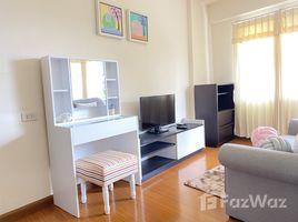 Studio Apartment for rent in Suthep, Chiang Mai Chom Doi Condo